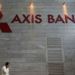 Axis Bank Q4 profit at Rs 1,505 cr on lower provisioning, higher income; gross NPAs decline to 5.26%