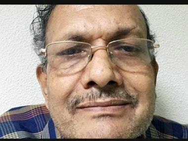 BK Bansal suicide case: CBI recuses its DIG Sanjeev Gautam from probing issue