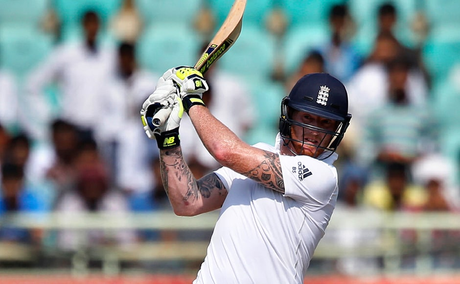 Ben-Stokes-top-scored-for-England-with-a-brave-70-AP