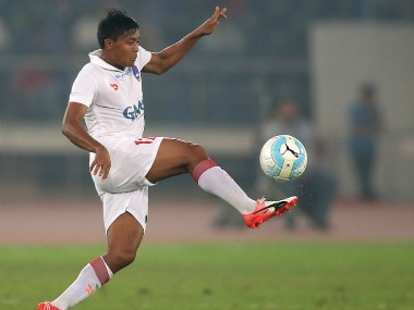 ISL 2016: Delhi Dynamos eye semis berth with win against bottom-placed FC Goa