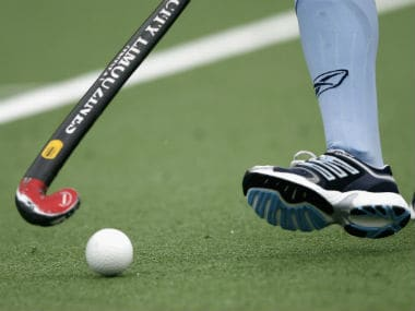 Junior Hockey World Cup 2016: Pakistan team gets governments nod for travelling to India