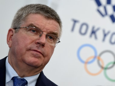 Tokyo Olympics 2020: Fukushima being considered as venue for baseballs qualifying rounds