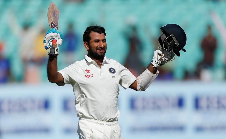 India-England-Cricket_Verm(3)