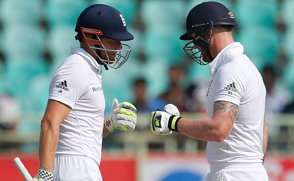 Jonny-Bairstow-and-Ben-Stokes-shared-a-solid-110-run-sixth-wicket-stand-AP