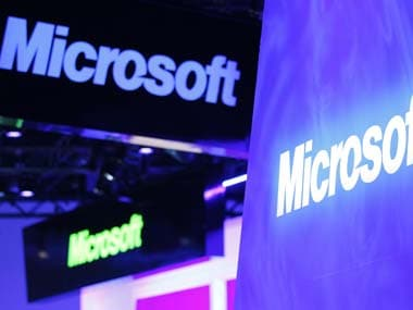 Microsoft is proud to play a role in the transformation of Indias core pillars, says companys India president