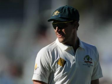 Australia vs South Africa: Mitchell Starc, David Warner help hosts seize initiative in First Test