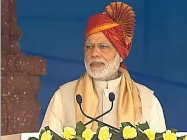 Demonetisation: Narendra Modi has taken a political gamble by annoying his core voter base