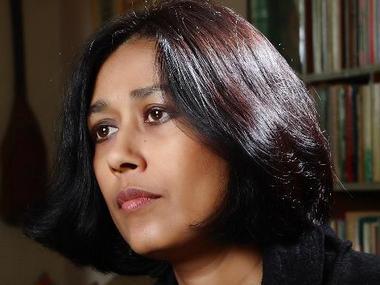 Nandini Sundar murder charge: Give notice before moving against her, SC tells Chhattisgarh