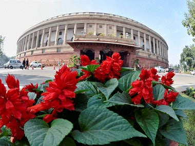 Demonetisation: PM Modis avoidance of Parliament is serious and mocks democracy