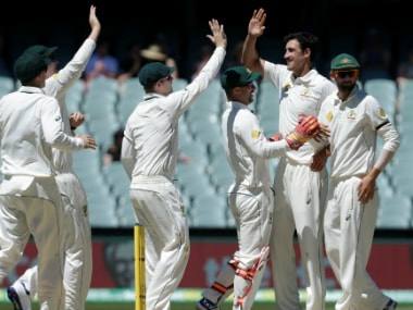 Australia vs South Africa: Hosts avoid whitewash with 7 wicket victory over Proteas