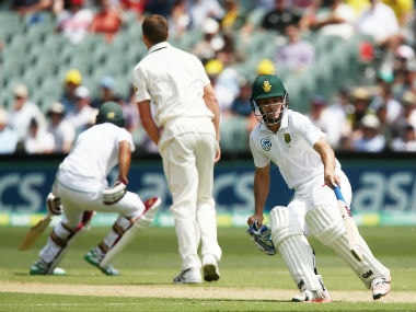 Australia vs South Africa, 3rd Test Day 1, Highlights: Hosts reach 14/0 at stumps