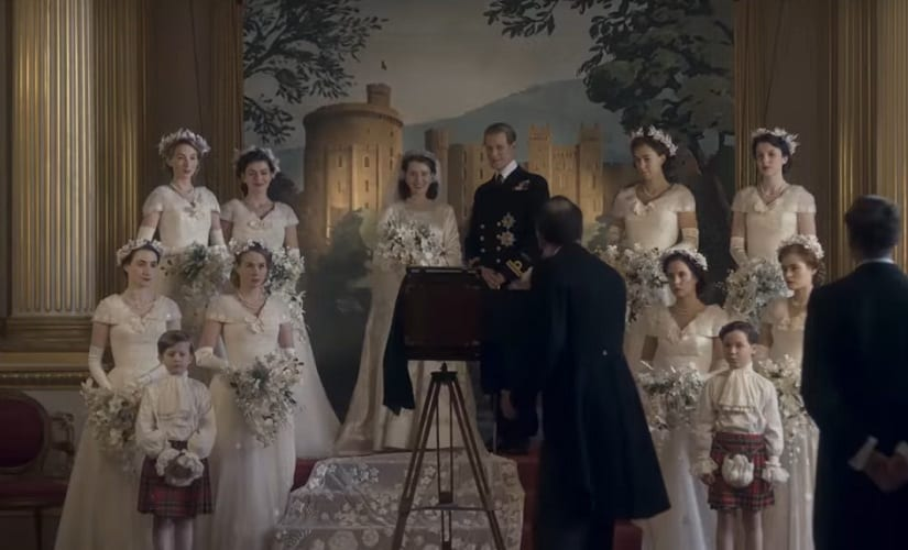 The Crown_1 825 YT