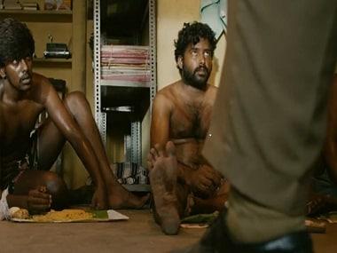 Dharamsala International Film Festival comes to a close with Tamil film Visaranai