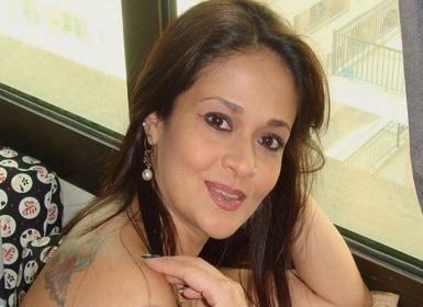Aaprna Malik