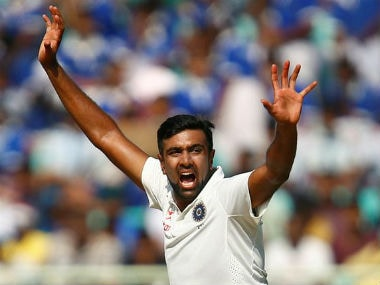 India vs England, 3rd Test: R Ashwin and Co need to be ruthless to ensure batsmen have an easy target