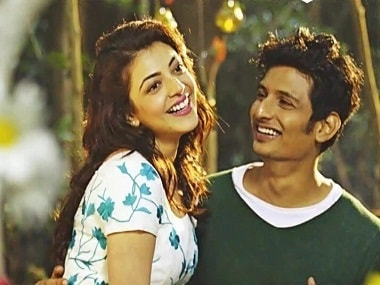 Kavalai Vendam review: Nothing unpredictable but has its share of `howlarious moments