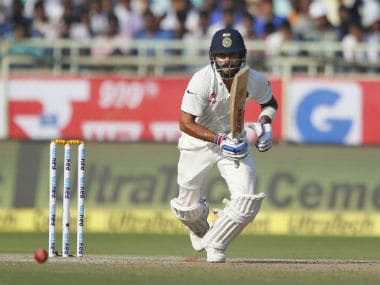 India vs England, 2nd Test: Virat Kohli and Co must be ruthless and push for a win on Day 4
