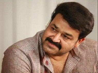 Superstar Mohanlal praises Narendra Modis demonetisation move, calls it sincere idea