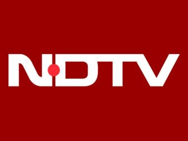 ED initiates money laundering probe against NDTV, channel calls it intimidation of epic proportions