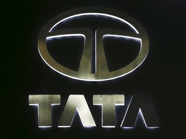 Tata Motors to hike passenger vehicle prices by up to Rs 25,000 starting Jan 1