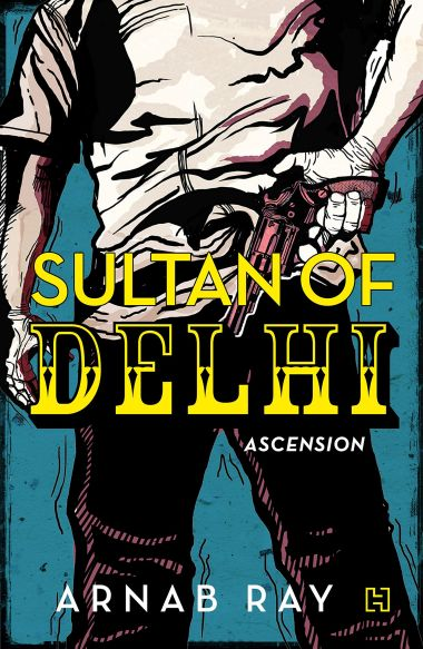 Sultan of Delhi review: Nowhere close to being the Indian Godfather, but the book has its merits