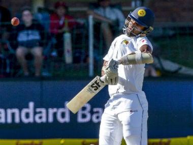 South Africa vs Sri Lanka, 1st Test, Day 5, Highlights: Proteas win by 206 runs