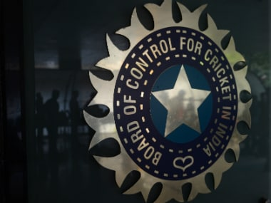 BCCI vs Lodha panel: Sports minister Vijay Goel refuses to comment on Supreme Courts criticism of governing body
