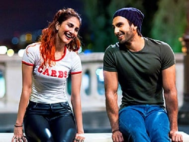 Befikre gets some things about modern relationships right — but not that happy ending