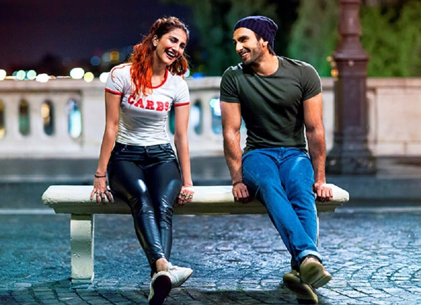 Befikre quick movie review: Ranveer Singh, Vaani Kapoor shine in Aditya Chopras sweet rom-com