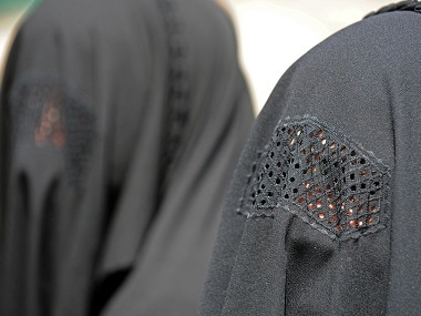 Triple talaq: Allahabad HC verdict may leave a lasting impact on future of gender equality in India