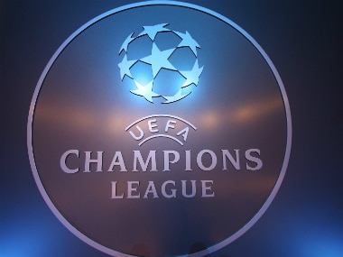 Champions League: Uefa to carry out scheduled reforms, compensate smaller leagues affected by changes
