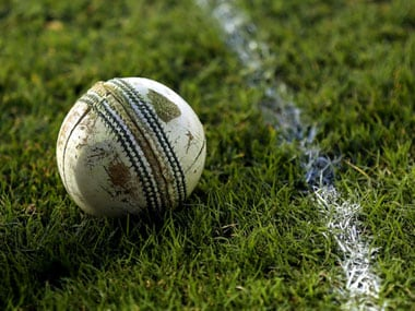 Pakistan cricketer at BPL escapes punishment after hosting female guest on anti-corruption watchlist