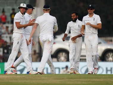 India vs England, 5th Test: Early wickets crucial on day 4, visitors must not concede a lead of over 50