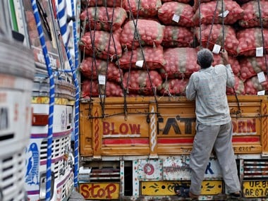 GST rollout may be pushed to 1 July, industry needs time, say experts