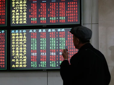 US Fed hikes rate: Asia stocks, bonds struggle on expectation of more increases