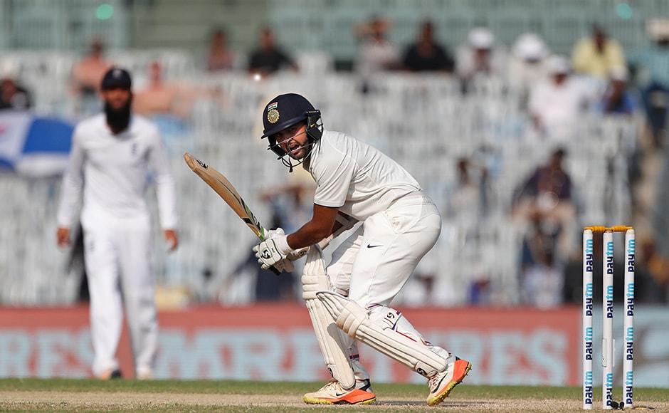 India England Cricket_Verm (1)