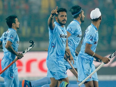 Hockey Junior World Cup 2016, Highlights: India beat Belgium 2-1 in final