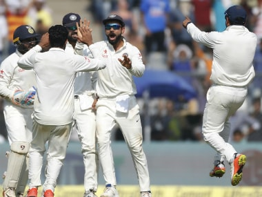 India vs England: Virat Kohli says hosts must keep winning for another 7-8 years to be truly invincible