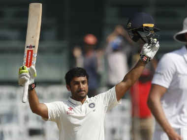 India vs England, 5th Test turning points: From Karun Nairs second life to Moeen Alis brain fade