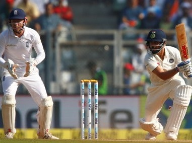 India vs England, 4th Test: Getting Virat Kohli early should be visitors prime focus on Day 4