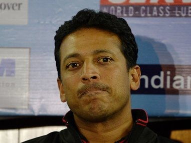 Mahesh Bhupathi says its time to talk about singles as Indians have won enough Grand Slam doubles titles