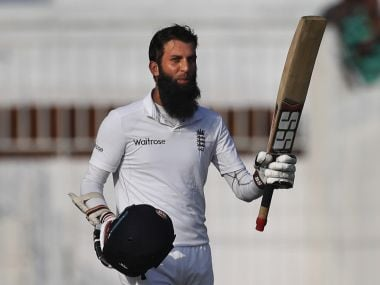 India vs England, 5th Test: Moeen Ali, unlike Joe Root, should aim for daddy hundred and make it count