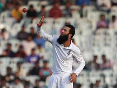 India vs England, 5th Test: Virat Kohlis wicket key on Day 3, visitors should aim for hundred plus lead