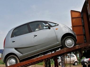Tata Nano contributed to traffic congestion, says minister Mansukh Mandaviya