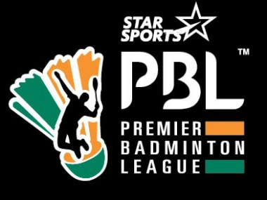 File image of PBL logo. Image credit: www.pbl-india.com