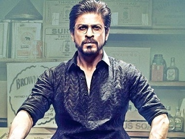 Raees row: Don Abdul Latifs son warns makers he will take them to court once film releases