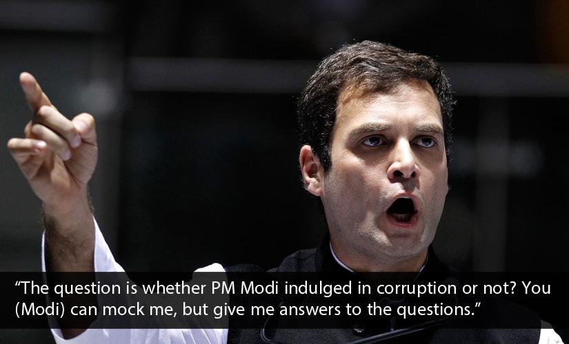 Rahul_quote_3