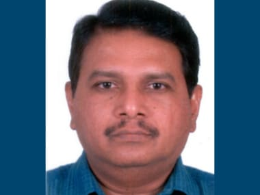 I-T raid on P Rama Mohana Rao: BJPs last-ditch effort to make note ban count