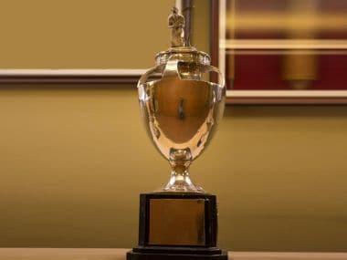 Ranji Trophy: Ashwin, Murali Vijay in Tamil Nadu squad for quarters; final in Indore on 10 January
