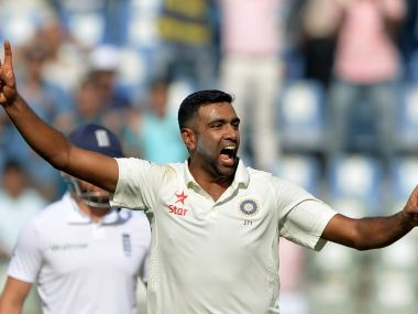 India vs England, 4th Test Day 2 stats wrap: From Ashwins milestones to Jadejas record-breaking year